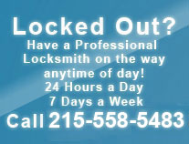 bryn mawr locksmith Philadelphia locksmiths
